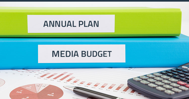 3_Benefits_Of_An_Annual_Media_Plan_blog.jpg