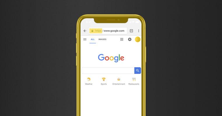 Google_Is_Making_Major_Changes_blog