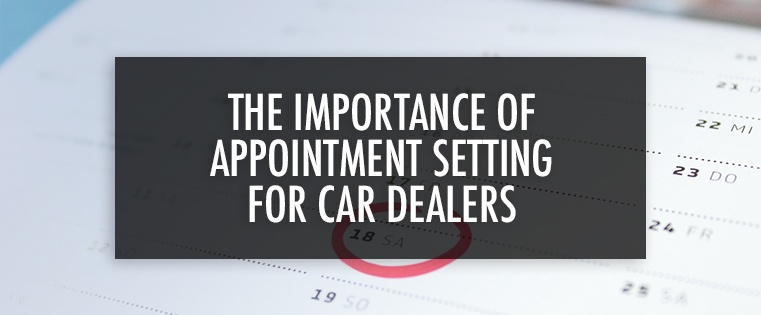 Importance_of_Time_Setting_Dealerships_761x315.jpg