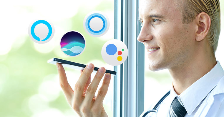 Prepare_Your_Health_System_For_Voice_Search_blog