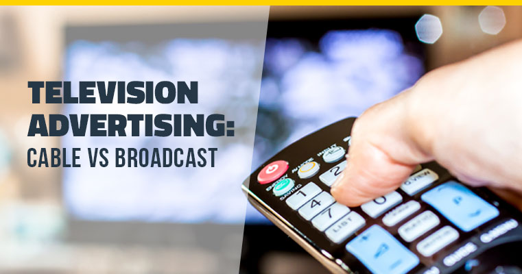 TV_Advertising_Cable_Versus_Broadcast_blog