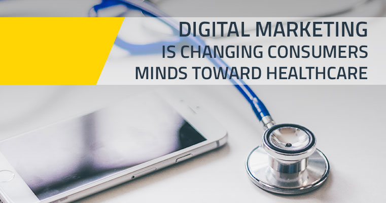 digital-marketing-is-changing-consumers-minds-toward-healthcare-blog.jpg
