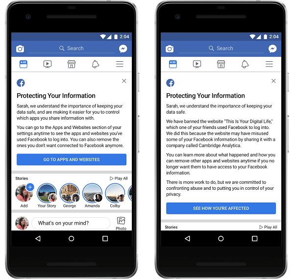 facebook-limit-developer-access
