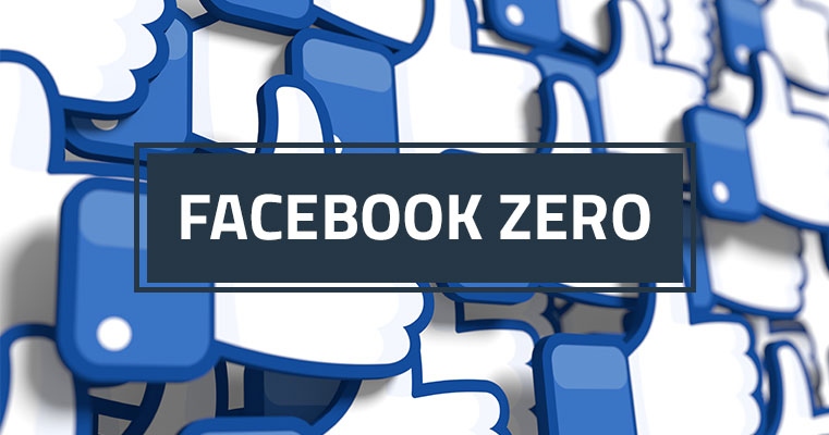 facebook_zero_update_will_affect_business_page_blogimg_761x400